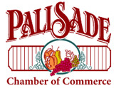 Palisade Chamber of Commerce 2