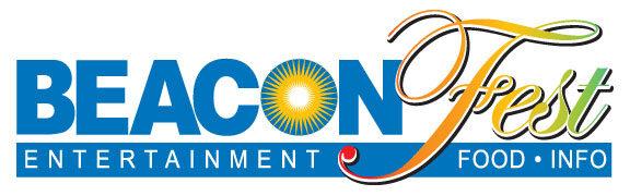 BeaconFest Logo