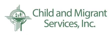Child and Migrant Services
