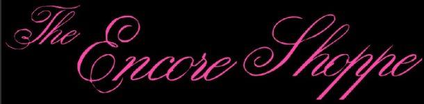 The Encore Shoppe