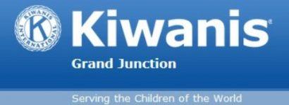 Kiwanis Grand Junction