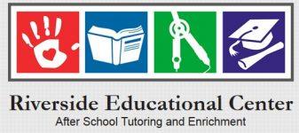 Riverside Educational Center
