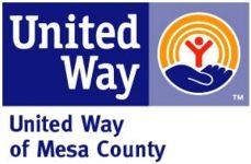 United Way of Mesa County