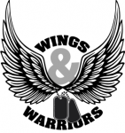 Wings And Warriors